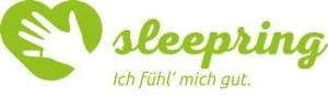 Sleepring - Was tun gegen Schnarchen?